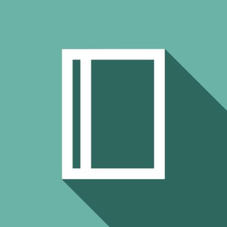 Guyane color avec les chiffres : Apprendre à reconnaître les chiffres en coloriant / Illustrations et mise en page : Anne-Cécile Boutard | Boutard, Anne-Cécile (1972-....). Auteur